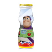 Danoninho Pra Beber Banana Maçã 100g