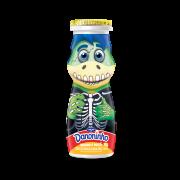 Danoninho Líquido Banana/Maça 100g
